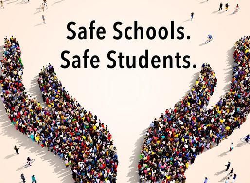 School Safety Center Videos