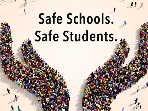 School Safety Center Videos