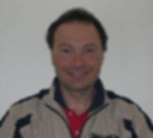 Dario Pollicini