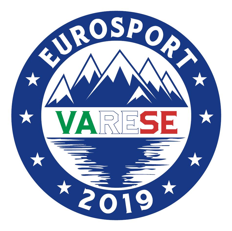 Eursport