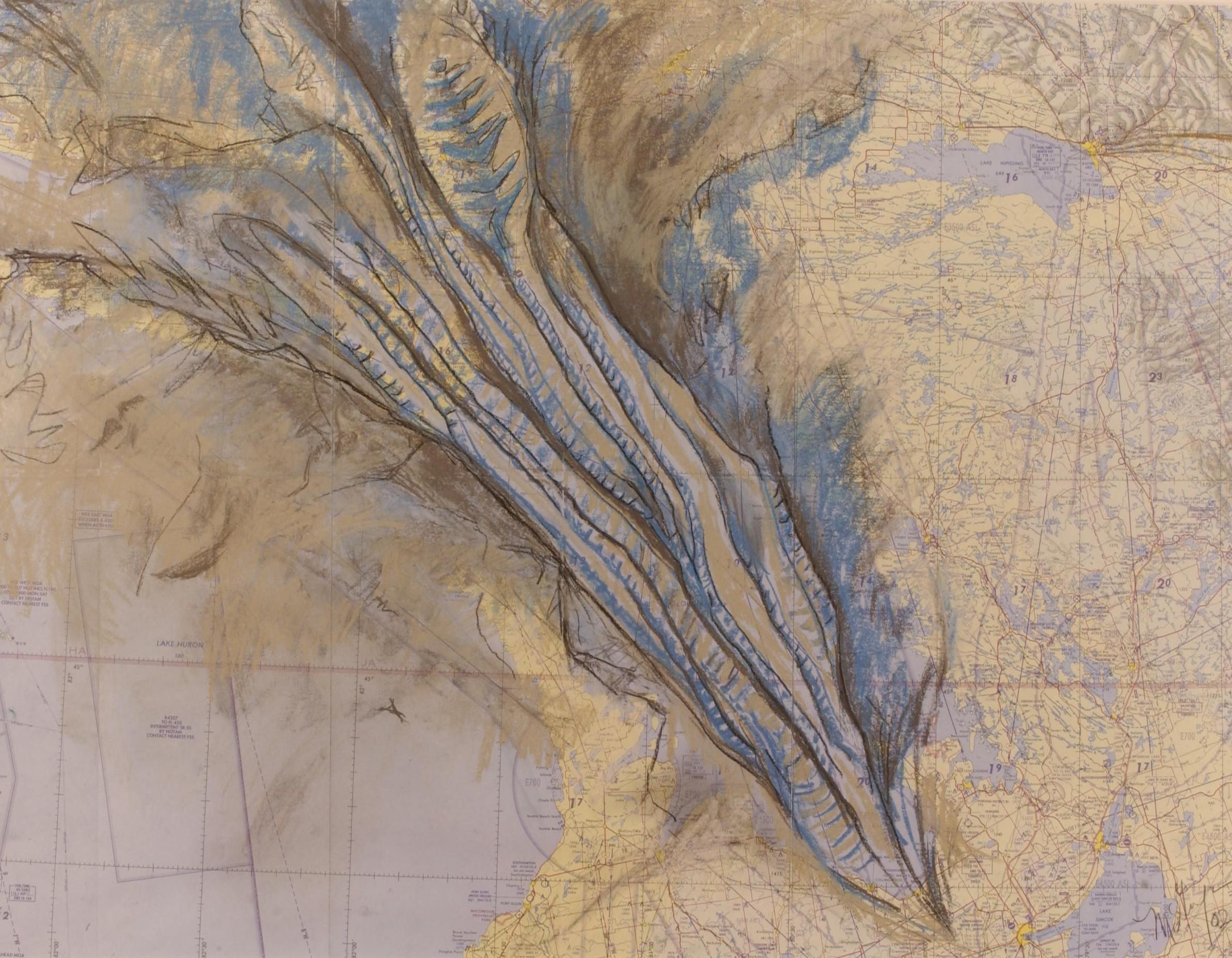 Georgian Bay Formation
