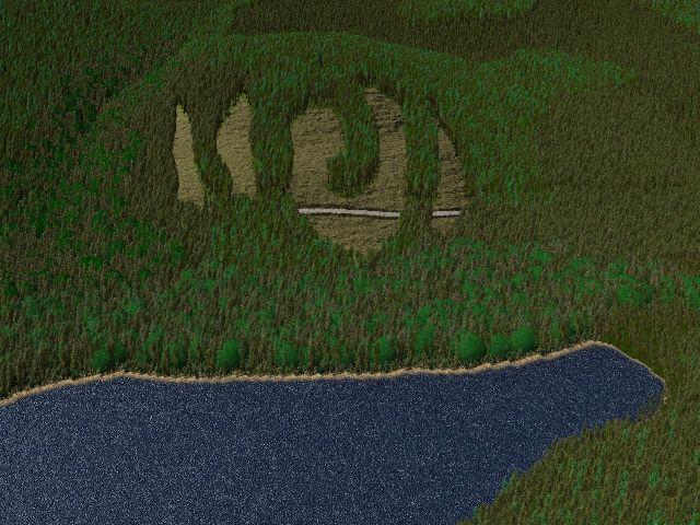 Silvae-Aerial-Oblique Spiral.jpg