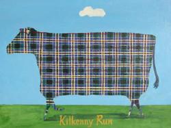 Kilkenny Run