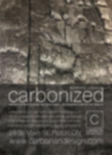 Carbonized2.jpeg
