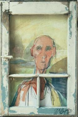 July Window, 1983