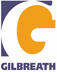 Gilbreath logo2.png