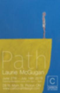 Path-FNLWeb.jpg