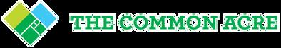 Common Acre