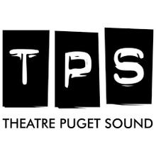 Theatre Pugent Sound