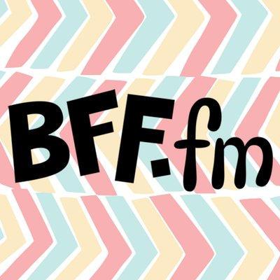 BFF Film