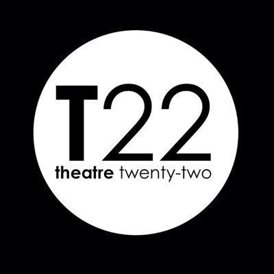 Theatre 22