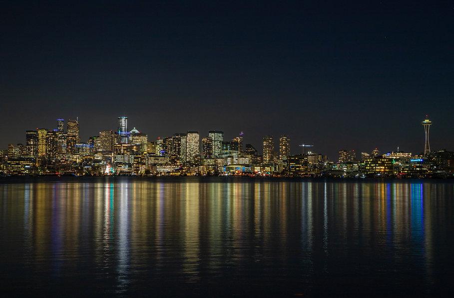 Downtown Seattle.jpg