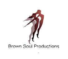 Brown Soul Productions