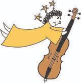 Carlsen Cello Foundation