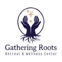 Gathering Roots
