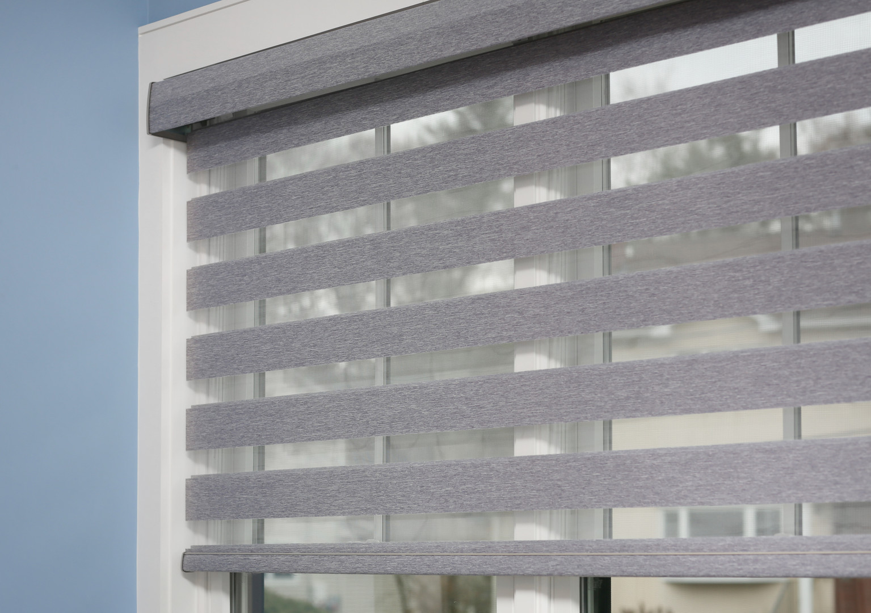 Window Shade Details