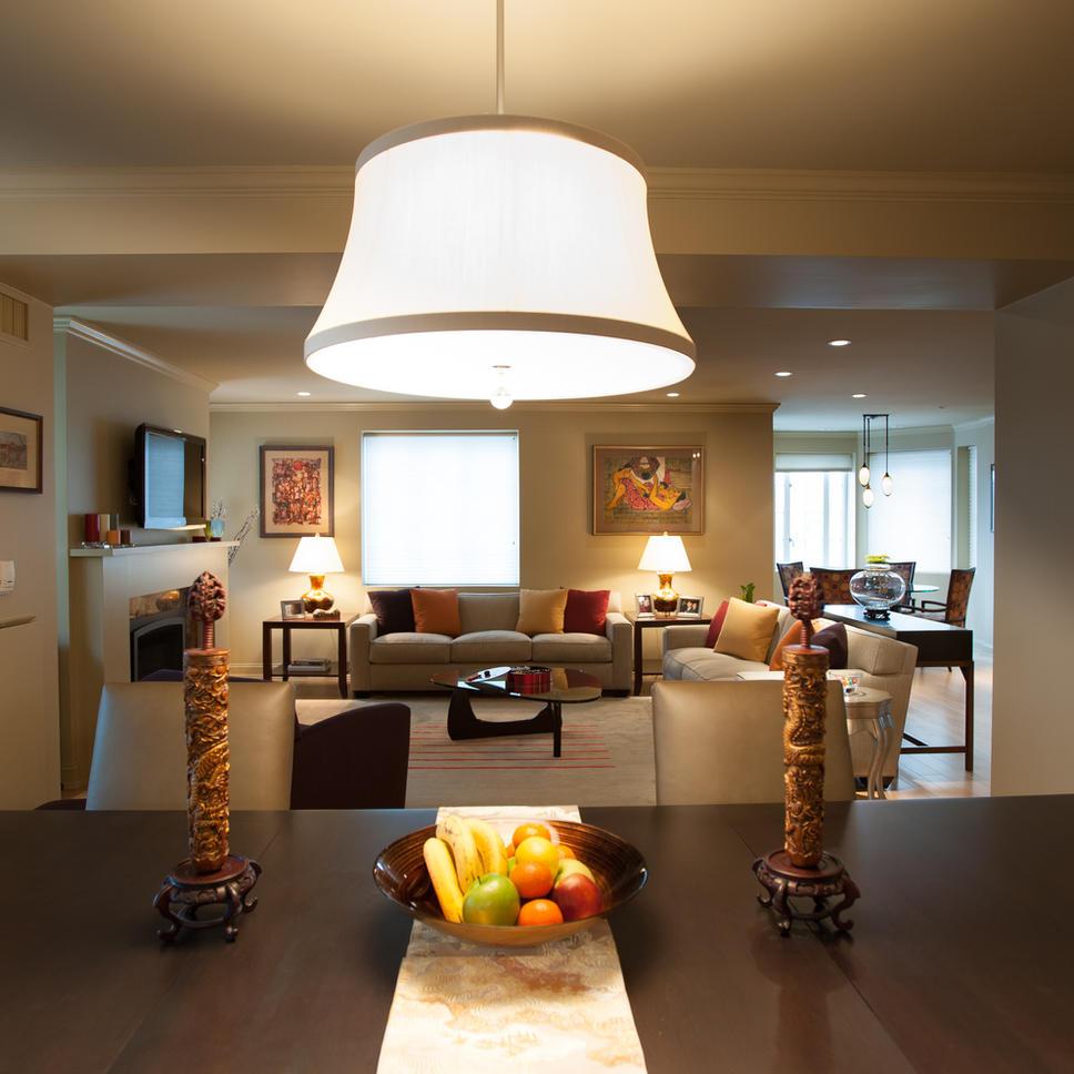 Brookline, MA Residence