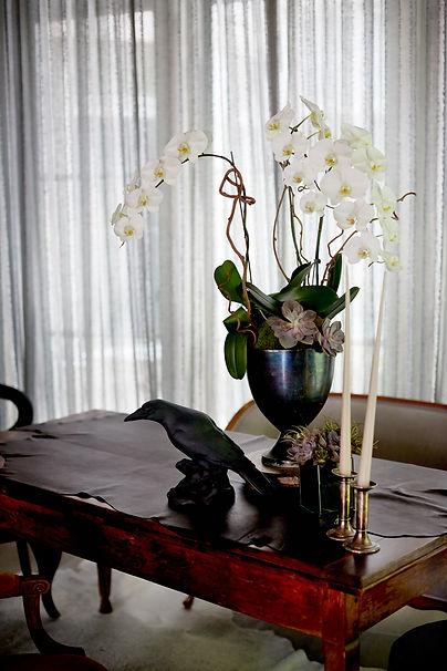 BH-detail-diningroom.jpg