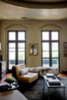 BH-Livingroom-1.jpg