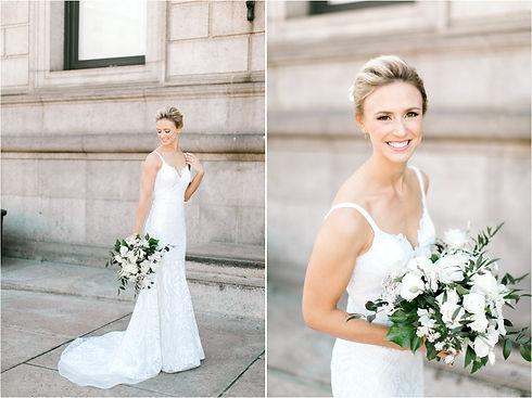 boston-state-room-wedding-briannawilbur1