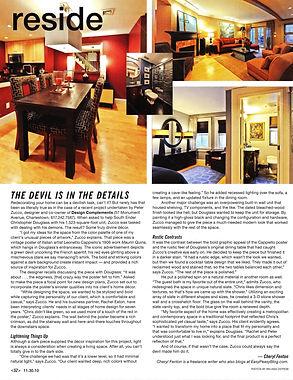 Stuff Mag Article.jpg