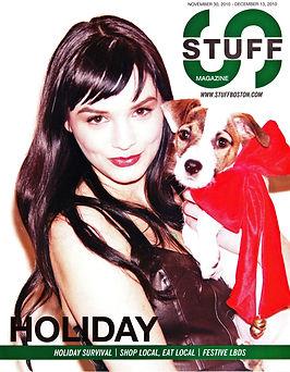 Stuff Mag Cover.jpg