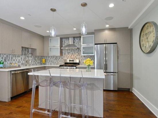 Boston, MA Condominiums