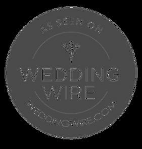 wedding hairstylist, makeup artist, bridal makeup