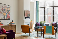Lovejoy Interiors
