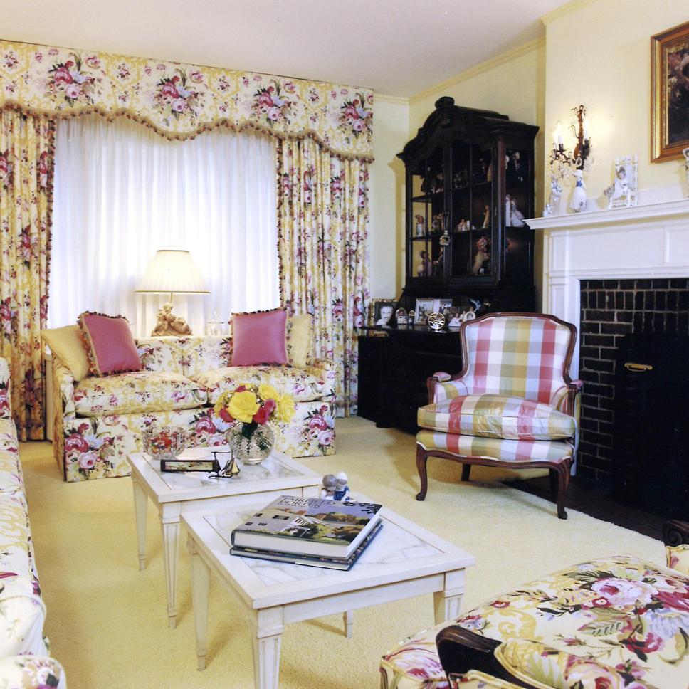 Jamaica Plain, MA Residence