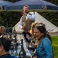 PX Wine Horst Friedrichs.jpg