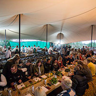 PX+ communal feast dining lunch dinner tent.jpg