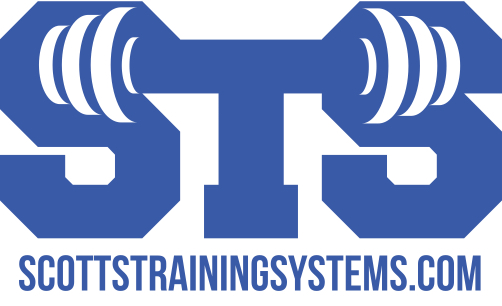 STS-Blue-Logo