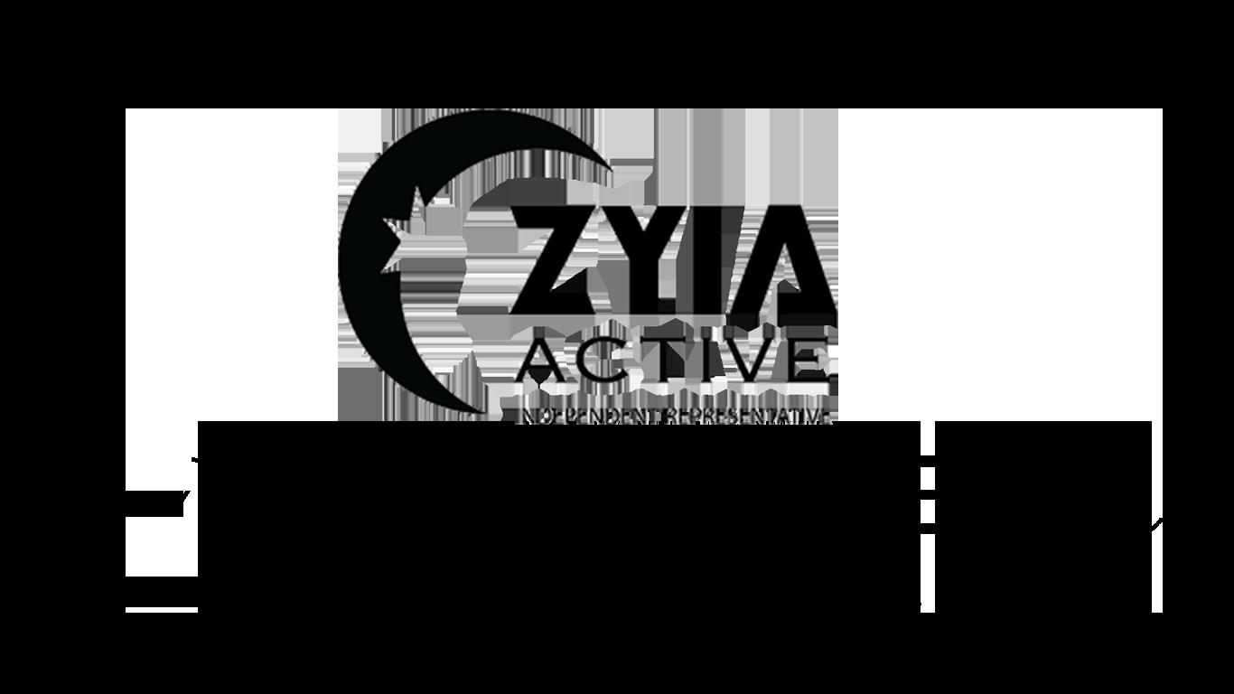 zyia-tbl-logo