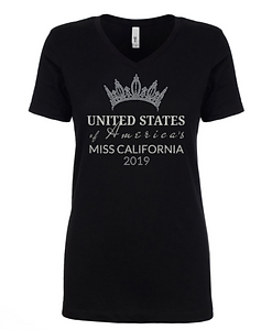USOA T-Shirt.png