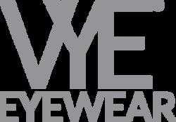 small-VYE-logo-gray
