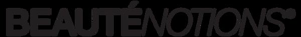 BN_logo_word_1600x200.png