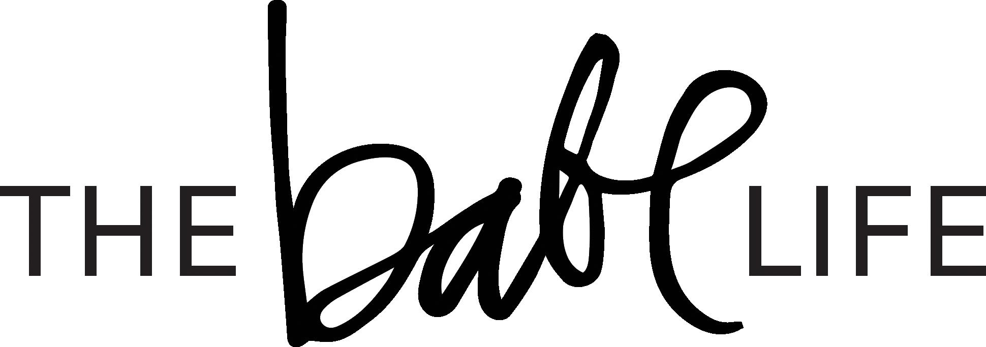 TBL-updated-logo (1)