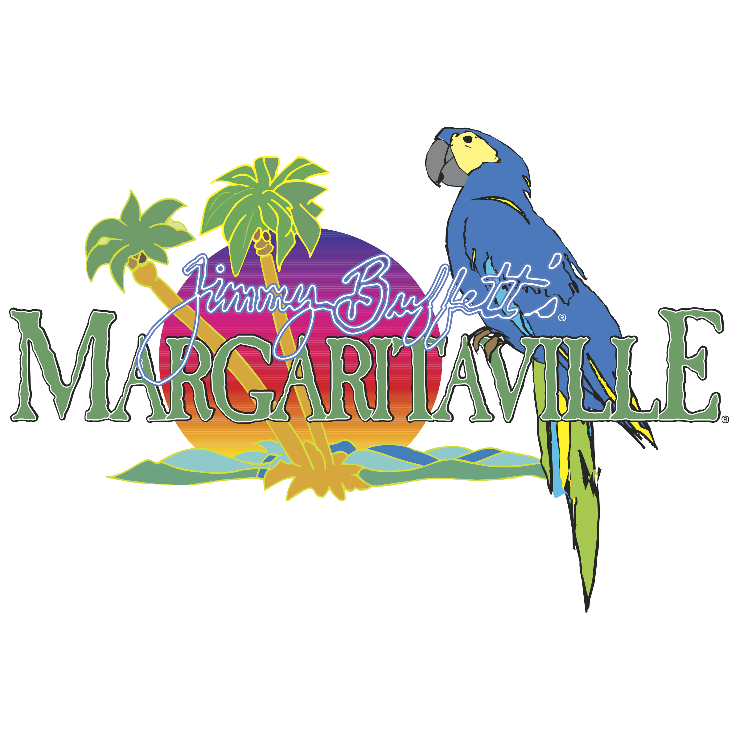 margaritaville-jimmy-buffetts-logo-png-t