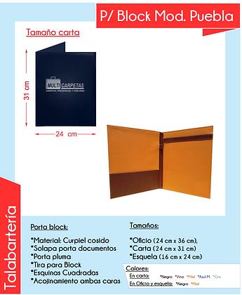 PUEBLA $52 (caja c/30pzs)