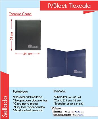 TLAXCALA $29 (caja c/50pzs)