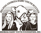 Georgia Dairy Youth Foundation