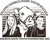 Georgia Dairy Youth Foundation