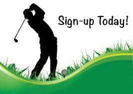9th Annual GDYF Golf Tournament