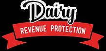 Dairy-RP-Logo.png