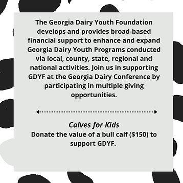 Calves for Kids.png