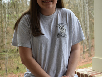 Meet Savannah Helton