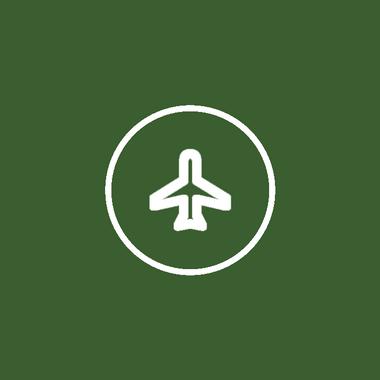 Mon TUI Fly