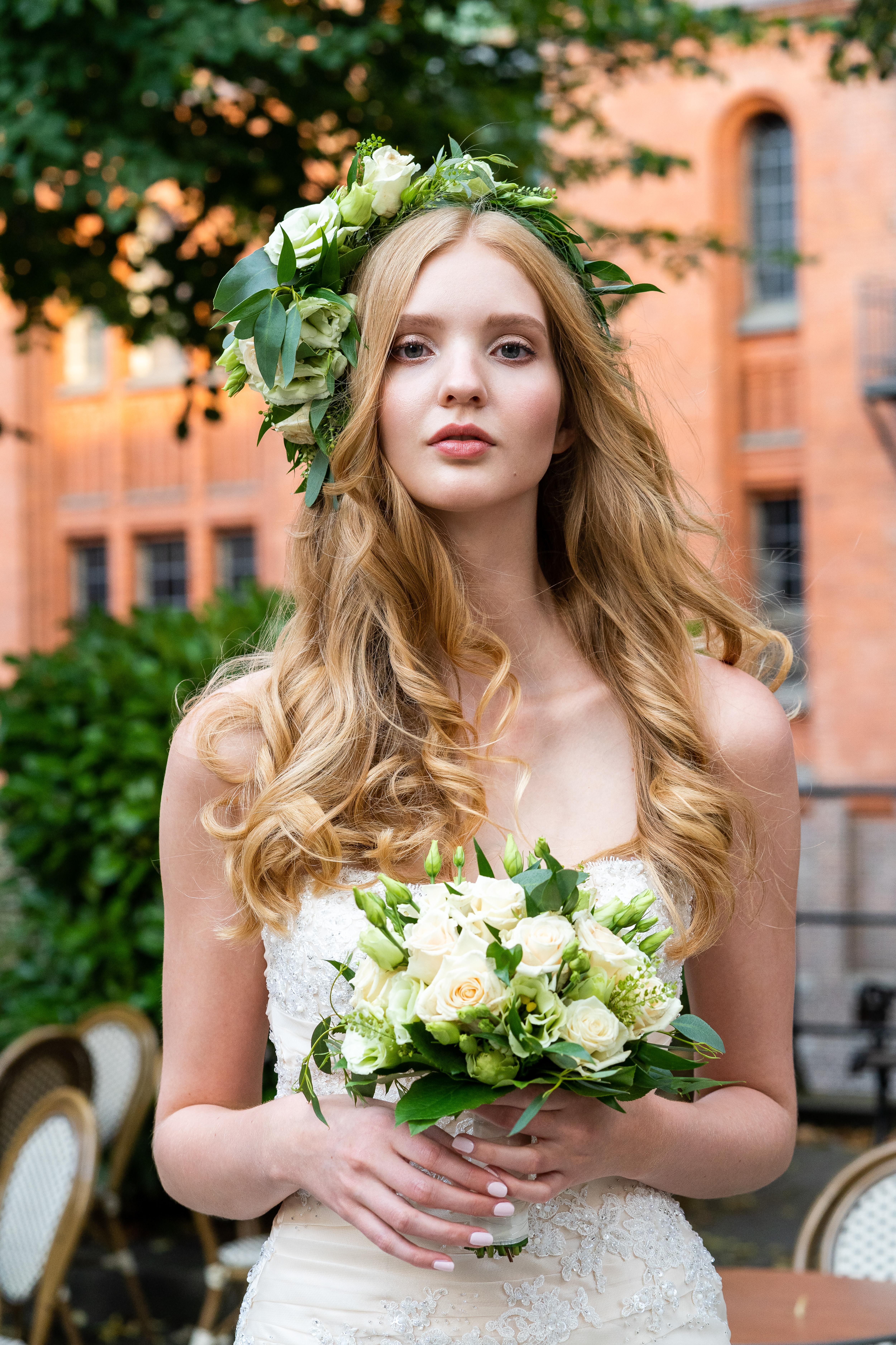 Brautstyling Hamburg Voulez Beauty