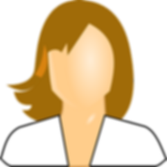 female-296990_1280.png